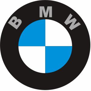 BMW symbol - Home
