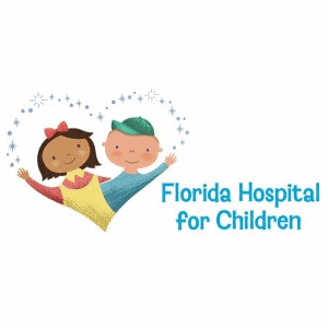 Fl Hospital Logo - Home