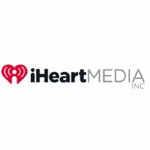 IHEART - Home