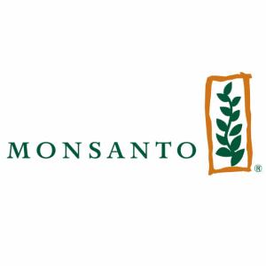 Monsanto - Home