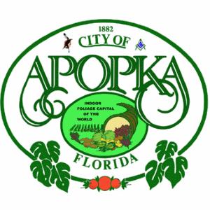 apopka - Home