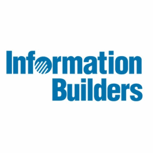 information builders - Home